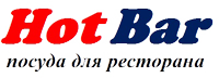 Купить Вилка для устриц — в Киеве в интернет магазине HotBar